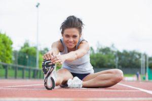 Praticar exercicios melhora libido